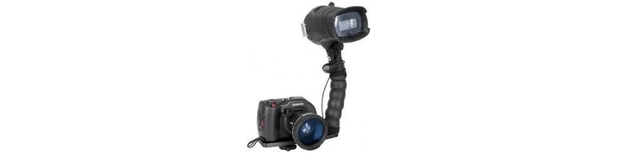 Cameras - Underwater