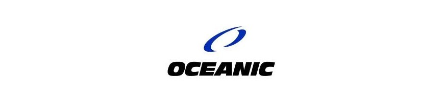 Oceanic Regulators