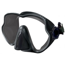 Excel Frameless Mask
