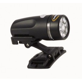 S-Sun powerful headlight 0.75W