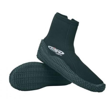 Zip Boot 5MM