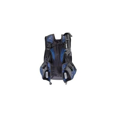 "Genesis ""Sirene"" Female Buoyancy Compensator"
