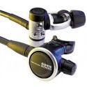 Genesis GS2000 Scuba Diving Regulator