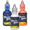 Scuba Goop-ID Marker Paint Waterproof & Permanant