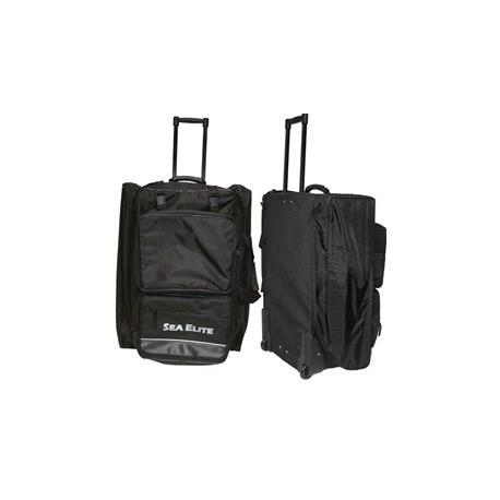SEA ELITE Roller Travel Bag