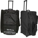SEA ELITE Roller Travel Bag