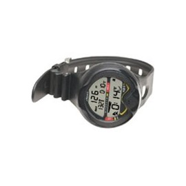 Aeris XR1 Nx Wrist