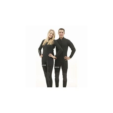 Edge Sport FJ 6MM Wetsuit Women