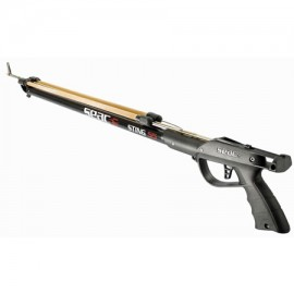 Seac Sting 75 Spear Gun