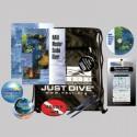 Master Scuba Diver Complete Course