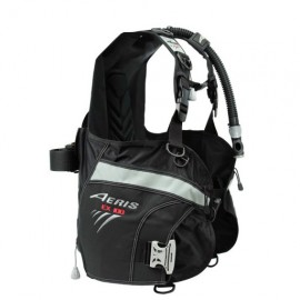 Aeris EX100 Weight Integrated BCD