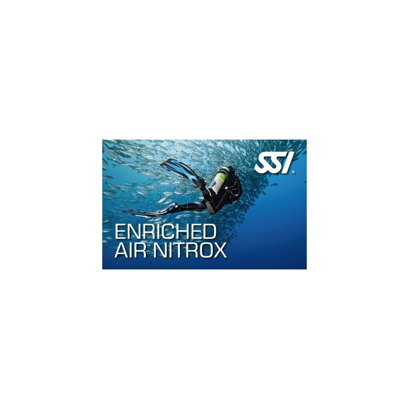 Ssi Open Water Scuba Certification Training Lessons